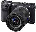 Accesorios para Sony NEX-7