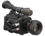 Sony PMW-F3L Accessories