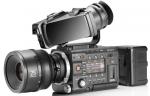 Accesorios para Sony PMW-F55