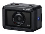 Sony RX0 Accessories