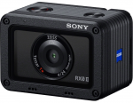 Sony RX0 II Accessories