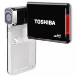 Toshiba Camileo S30 Accessories