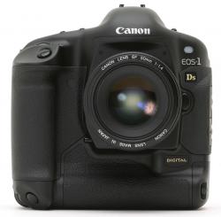 Accessories Canon 1Ds