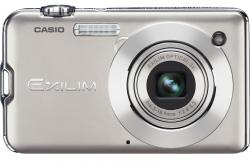 Casio Exilim EX-S12 Accessories