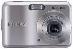 Fujifilm FinePix A150 Accessories