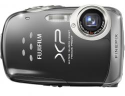 Fujifilm FinePix XP10 Accessories