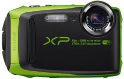 Accesorios Fuji FinePix XP90