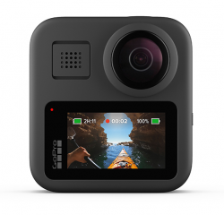Accessories for GoPro MAX