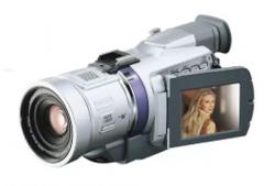 GR-DV700 accessories