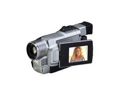 GR-DVL867 accessories