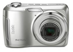 Accesorios Kodak C195