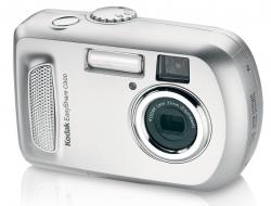 Accessories for Kodak EasyShare C300