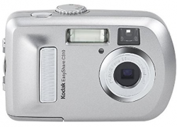 Accessories for Kodak EasyShare C310