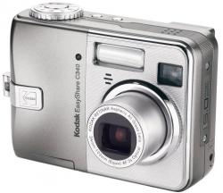Accessories for Kodak EasyShare C340