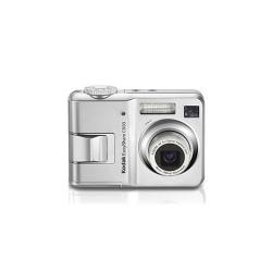 Accessories for Kodak EasyShare C533
