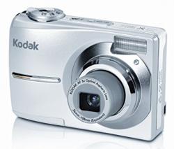 Accessories for Kodak EasyShare C613