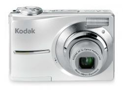 Accessories for Kodak EasyShare C713