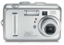 Accessories for Kodak EasyShare CX7430