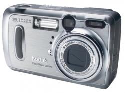 Accessories for Kodak EasyShare DX 6340