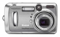 Kodak EasyShare DX 6440 Accessories