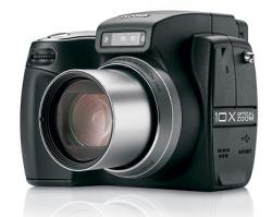 Accessories for Kodak EasyShare DX 6490