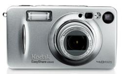 Accessories for Kodak EasyShare LS443