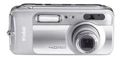 Accessories for Kodak EasyShare LS743