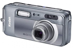 Kodak EasyShare LS753 Accessories