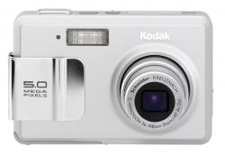 Accessories for Kodak EasyShare LS755