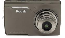 Accessories for Kodak EasyShare M1033