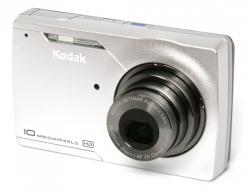Accessories for Kodak EasyShare M1093 IS