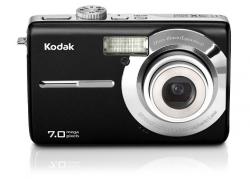 Accessories for Kodak EasyShare M753