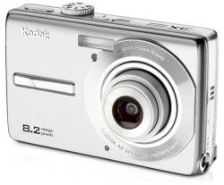 Accessories for Kodak EasyShare M863