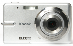 Accessories for Kodak EasyShare M873