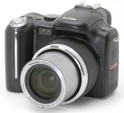 Accessories for Kodak EasyShare P850