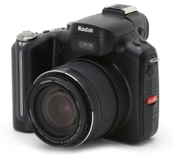 Kodak EasyShare P880 Accessories