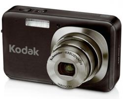 Accessories for Kodak EasyShare V1073