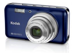 Accessories for Kodak EasyShare V803