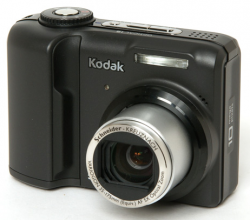 Accessories for Kodak EasyShare Z1085 IS