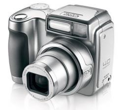 Accessories for Kodak EasyShare Z700