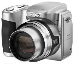 Accessories for Kodak EasyShare Z710