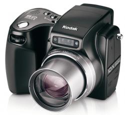 Accessories for Kodak EasyShare Z7590