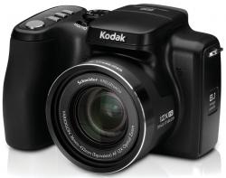 Accessories for Kodak EasyShare Z812 IS