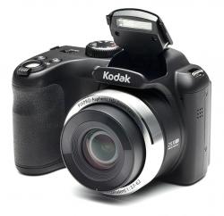 Accessories for Kodak Pixpro AZ252
