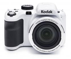 Accessories for Kodak Pixpro AZ421