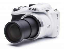 Accessories for Kodak Pixpro AZ422