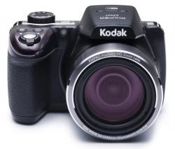 Accessories for Kodak Pixpro AZ527