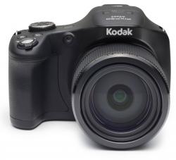 Accessories for Kodak Pixpro AZ652