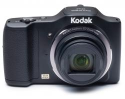 Accessories for Kodak Pixpro FZ152