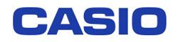 Accesorios cámaras Casio